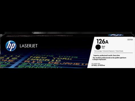 HP CB324EE Inkjet cart. magenta No.364XL