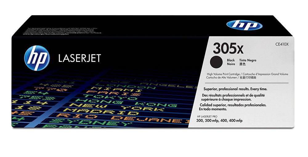 HP C9505A Inkjet cartridge 2pack No.344