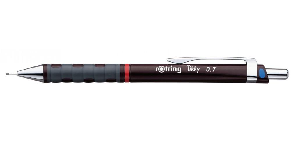Ceruza 0.7 Rotring tikky
