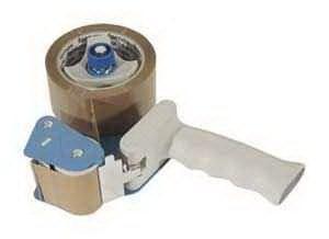 Csomagzáró gép 50/66 (BP vagy TH) KP