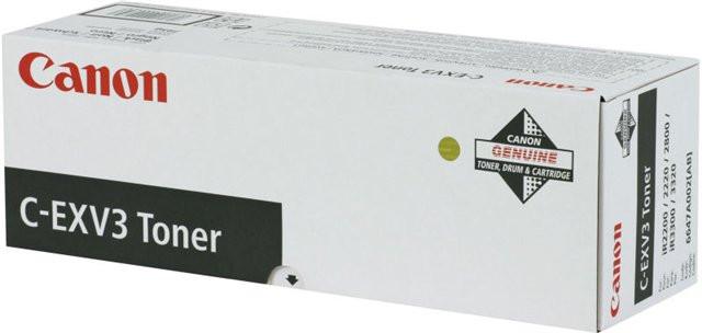 HP CC364A Toner cartridge (10k)