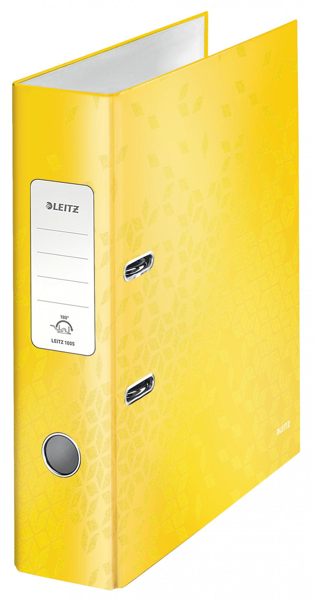 HP Q6462A Toner cartridge yellow (12k)