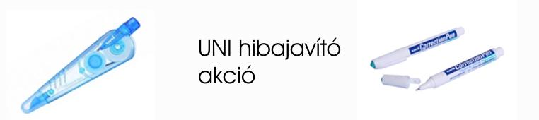 ICON Promóció