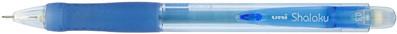 Ceruza 0.5 UNI M5-100 kék (SZÁLL.) KP