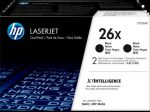 HP CF210A toner fekete (1,6K)