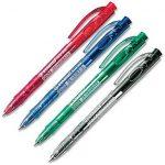 Stabilo Liner 308 kék (TH vagy SZÁLL.) KP