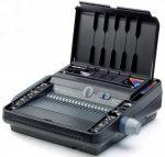 GBC Spirálozógép 230E Multibind combi 4400425