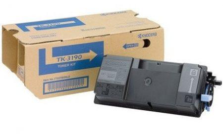 Canon CL-546 color Inkjet cartridge