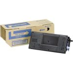 HP C2N92AE Ink No.920XL CMYK ComboPack