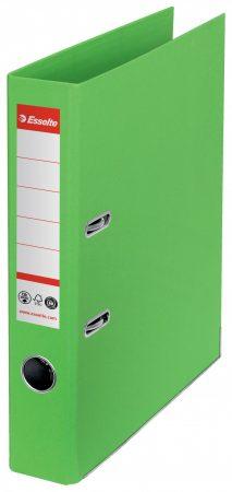 COMPLETE táblagép állvány és töltő feke 62280095