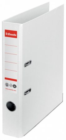 COMPLETE USB-C-USB-A 3.1 kábel (1m) 63350001