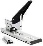 Tűzőgép nagy LIDE 490 23/6-23/23 lap (240lap)