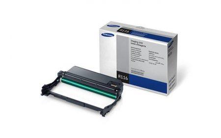 HP C4096A lasertoner