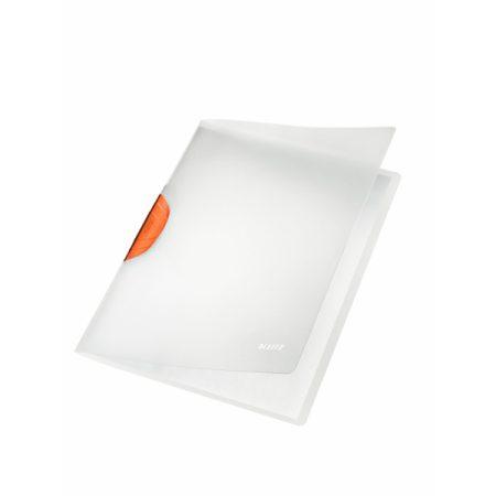 Color Clip Magic 41740045 narancs (kisz:6)