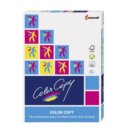 Color Copy A/3 160gr (250 ív) (TH vagy SZÁLL.) KP