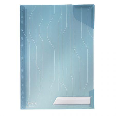 CombiFile Lefűz.gen 47260035 kék
