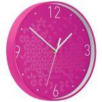 WOW falióra 90150023 rózsaszín