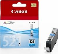 Canon 712 Toner cartridge 1,5k