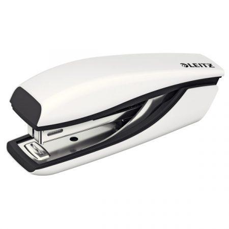 WOW Tűzőgép nexxt mini 55281001 fehér PROMO