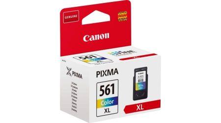 Canon 725 Toner cartridge