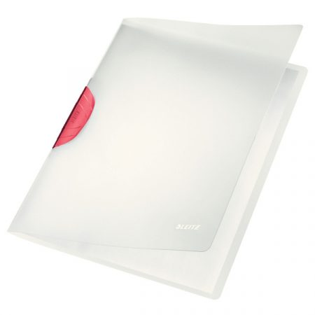 Color Clip Magic 41740025 piros