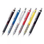 Ceruza 0.5 Rotring tikky (TH vagy SZÁLL.) KP