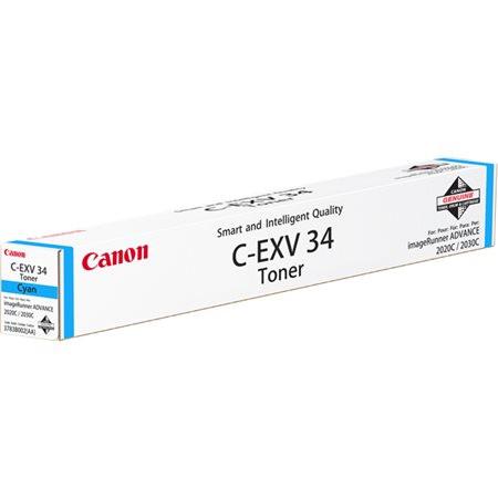 FOR USE HP CF283A Toner Bk 1,5K No.83 /NB/ ECO cd*