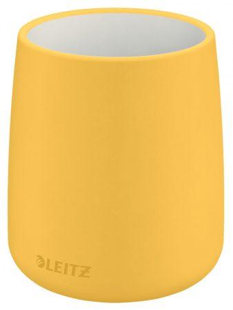 Leitz Cosy tolltartó 53290019