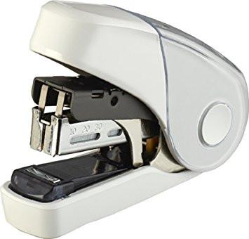 Tűzőgép MAX HD-10FL3 Tűzőgép FEHÉR