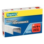 Rap 24858500 Rapid Super Strong 24/8+ 1M