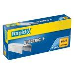 Rap 24867800 Rapid Strong Staples 66/6 5M(spc)