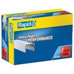 Rap 24890300 Super Strong Staples 73/8 5M (spc)