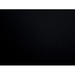 Dekor karton 50*70 200gr fekete (nero)