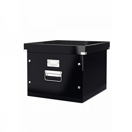 CLICK&STORE függőmappatartó-doboz fe 60460095