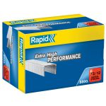 Rap 24890800 73/12 SUPERSTRONG tűzőkapocs hor(spc)
