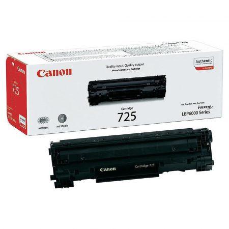 Canon PG-540XL black Inkjet cartridge