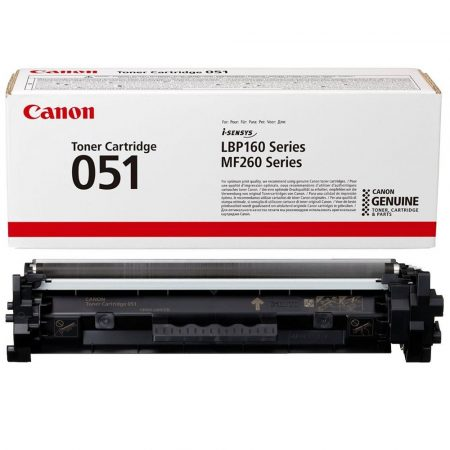 Canon CLI-551M XL Inkjet cartridge Magenta