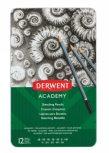 Grafit ceruza